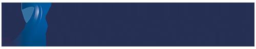 冷凍冷蔵庫の省エネ監視システム、チラーの企画施工設計・製造販売